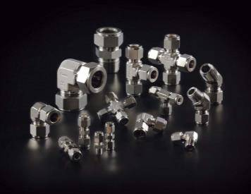 Looking for a Post About Swagelok Fittings? Start Here!