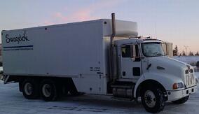 edmonton valve mobile inventory truck