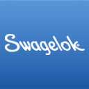 Swagelok Energy Advisors: Full Steam Ahead