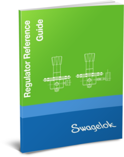 Get Up to Speed on Regulators with Swagelok