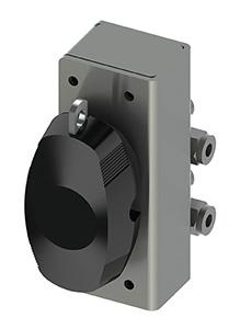 2-valve-switching-valve.jpg