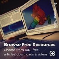 Browse in our Resource Room