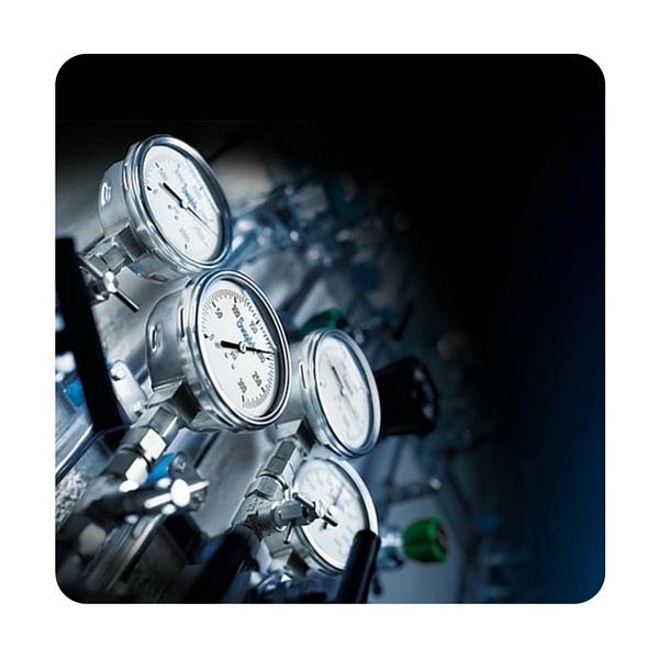 Download Swagelok measurement devices catalogs