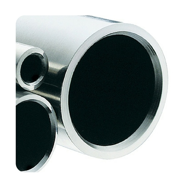 Download Swagelok tubing and tube accessories catalogues