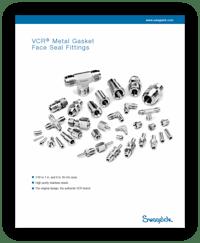 VCR_Catalogue