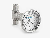 thermowell-tees