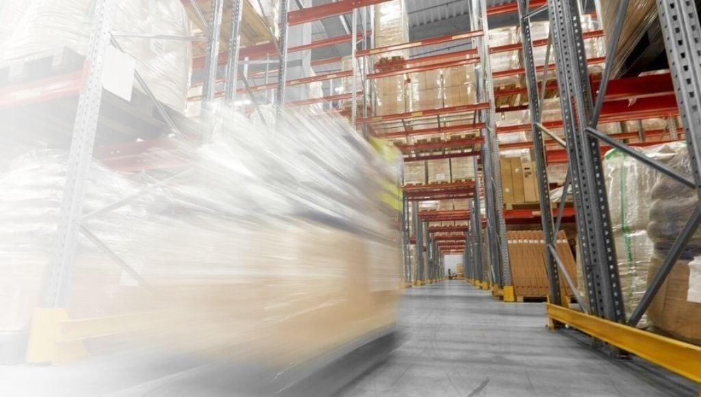 Slide_ShippingSpeed