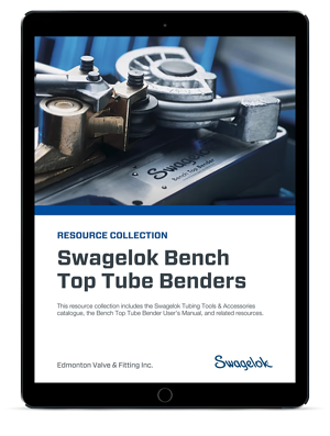 ResourceCollection_BenchTopBenders