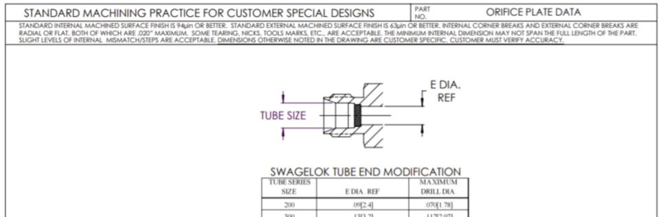 Sales-Drawing-Orifice-Plate-Data-header