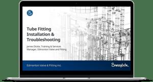 Tech Briefing_FittingInspection_mockup_SM