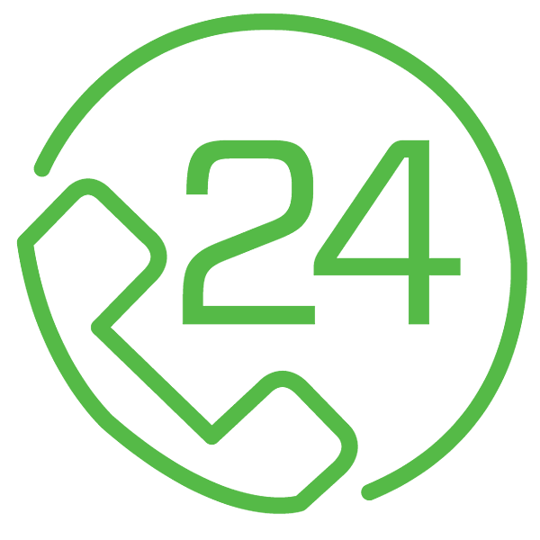 24HourHotline_OutlineCircle_Green369