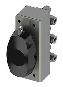 3-valve-switching-valve.jpg