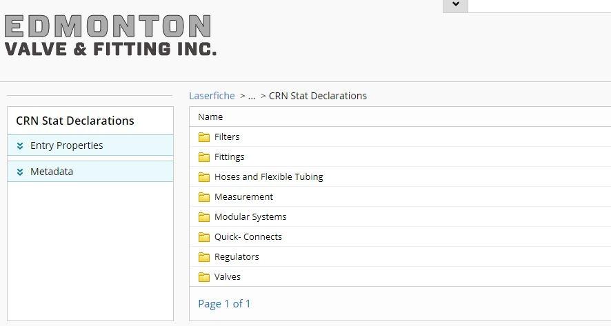 CRN Database.jpg