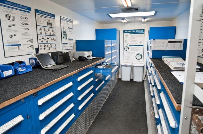 Edmonton-Mobile-Inventory-Truck.jpg