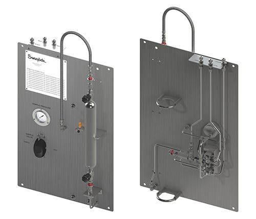 7-GSM-L-2(-N)-Continuous-Flow-Liquid-Sampler-without-Purge