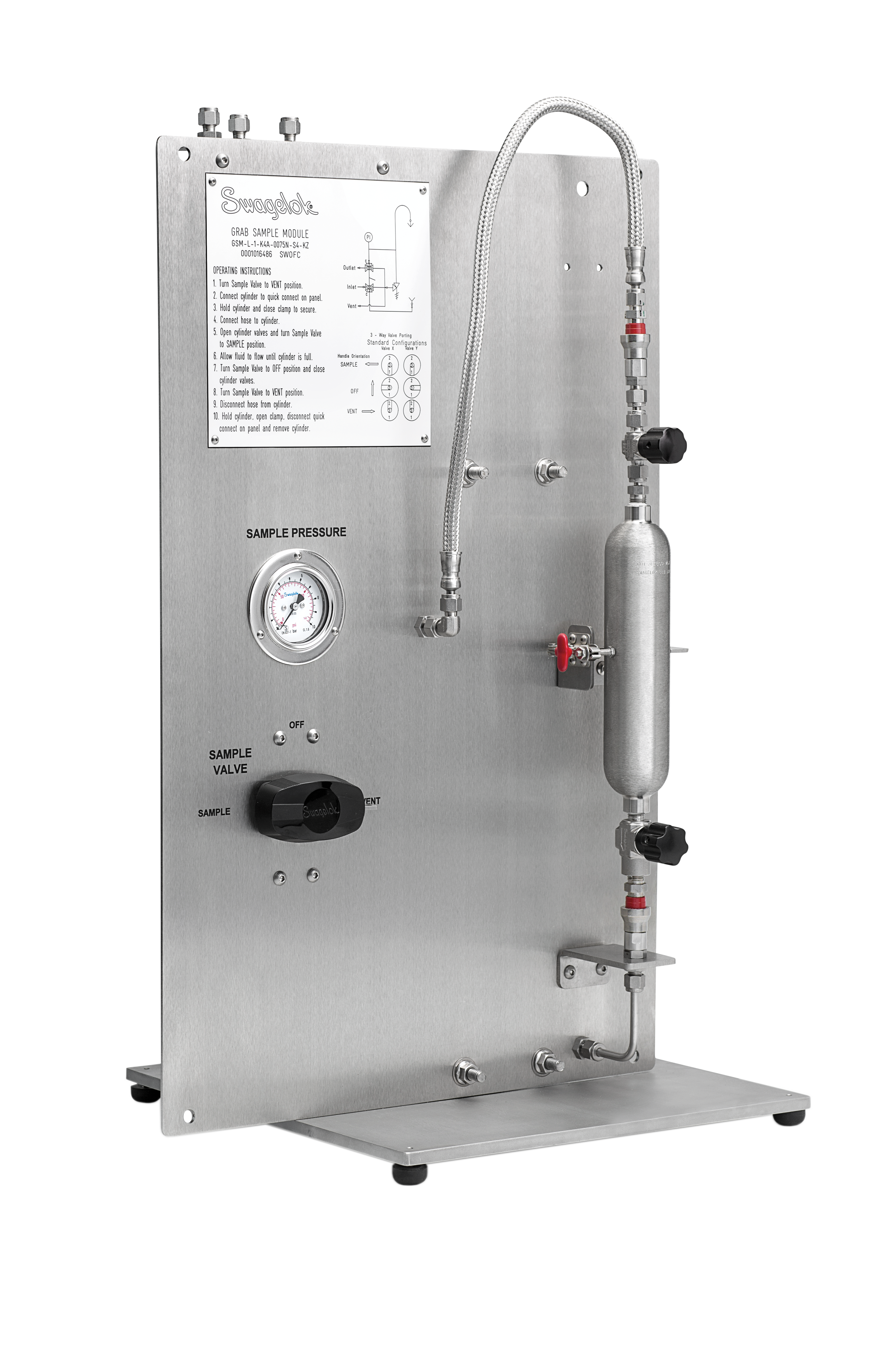 GSM-Panel-Standard-Liquid-Angled-Front.png