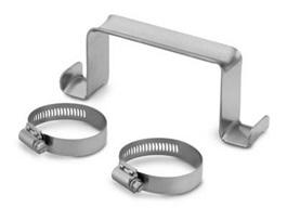sample cylinder handle
