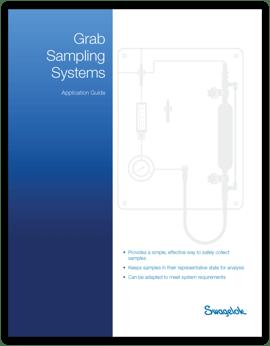 Grab Sampling Application Guide PDF (Shadow)