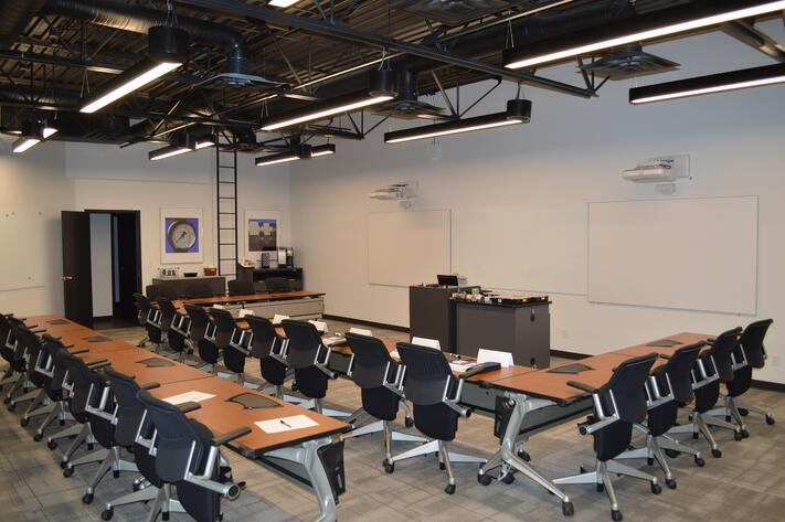 New Training Lecture Room.jpg