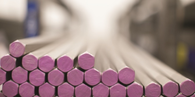 Superior Raw Materials Subpage.jpg
