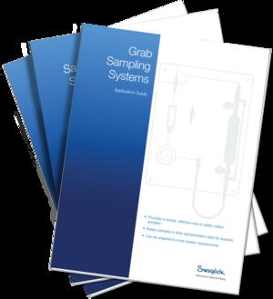 Swagelok Grab Sampling Systems Application Guide_Stack_300