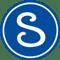 Edmonton Valve | Swagelok Company