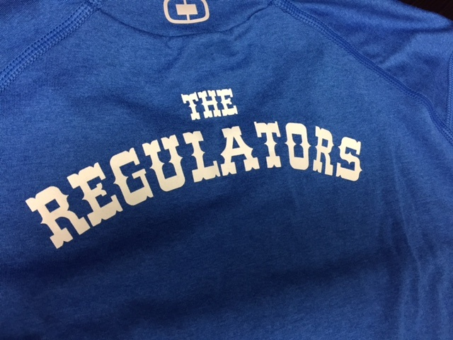 The_Regulators_Tshirt.jpg