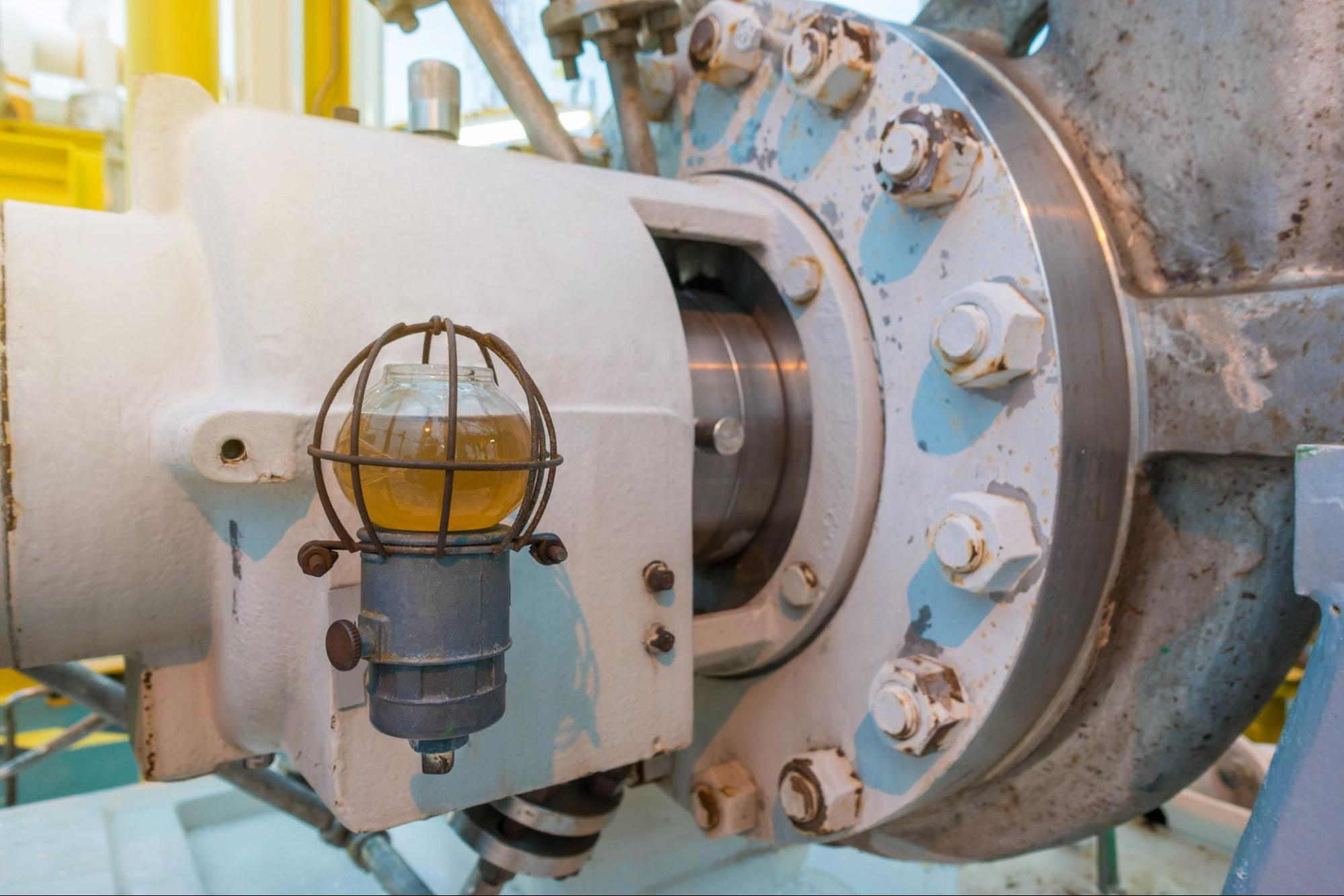 Mechanical seal leak troubleshooting can assist in identifying root causes of leaks in rotation equipment, such as centrifugal pumps