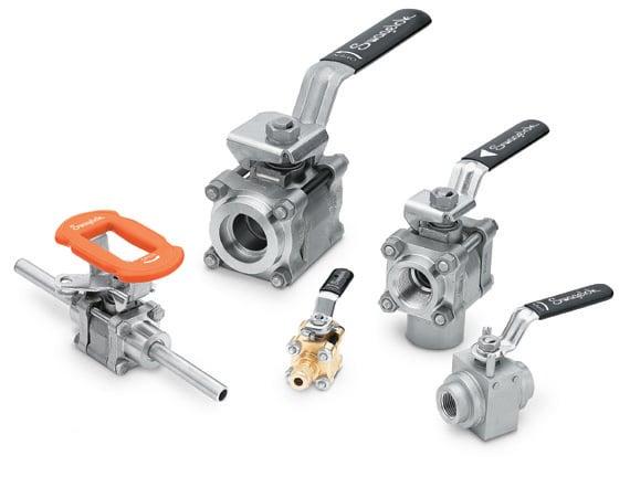 swagelok-ball-valve-60-series.jpg