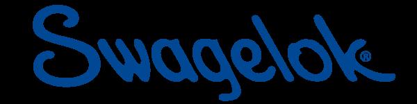 Swagelok distributor