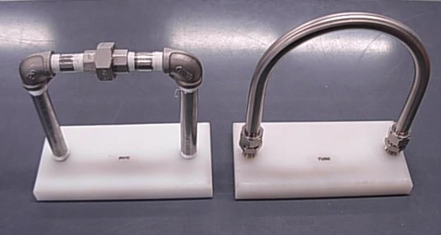 tubing vs pipe.png