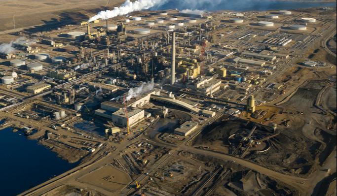 oil_sands_aerial