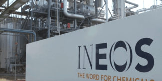 Resources_Video_Customer_INEOS