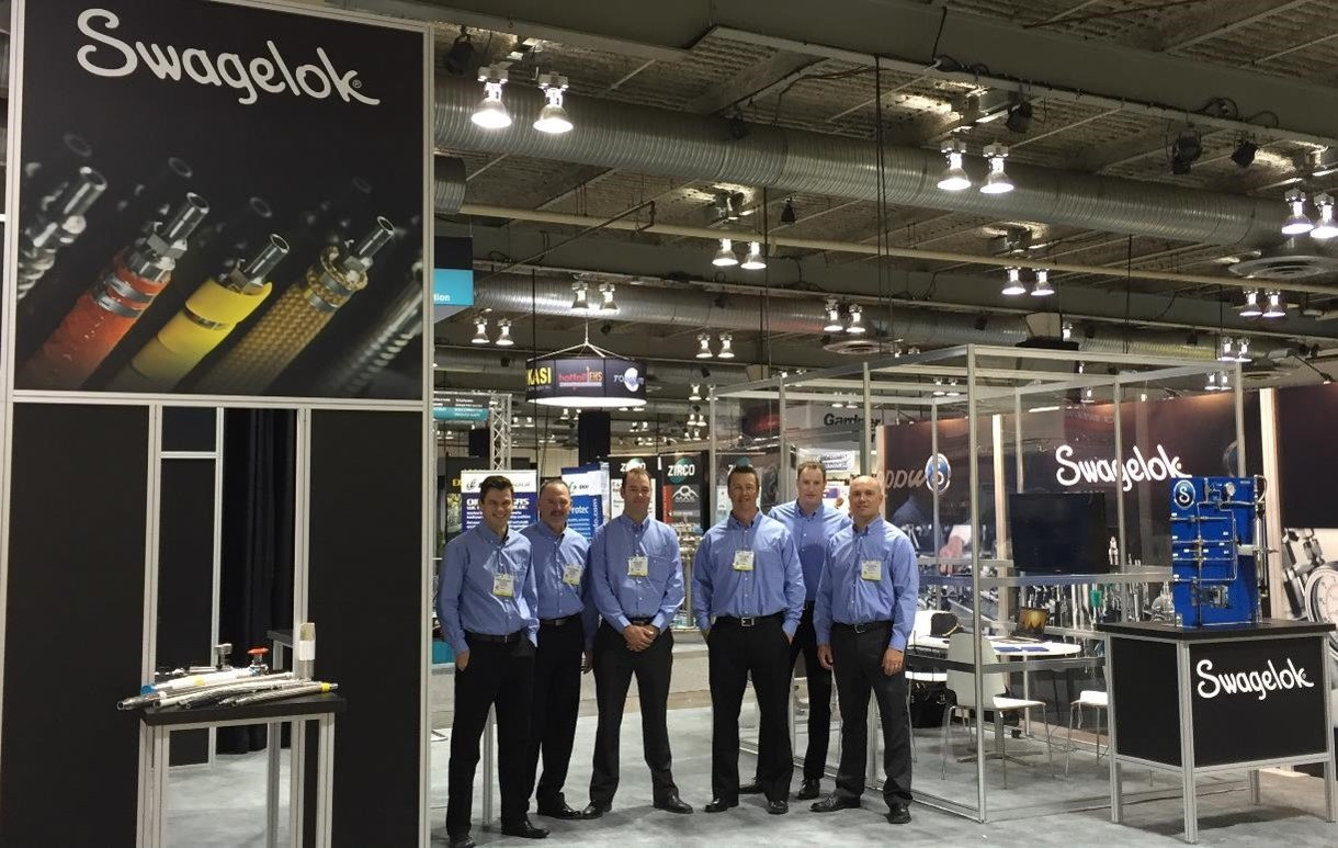Get Ready for the Global Petroleum Show in Calgary (June 11-13)