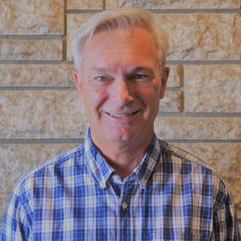 Meet Don Yahn: Custom Solutions Field Engineering Support