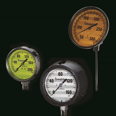 Illuminated_Gauges_2-703479-edited.png