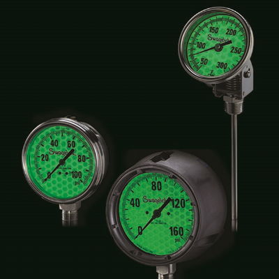 Illuminated_Gauges_3_Photo-luminescent-649042-edited.png
