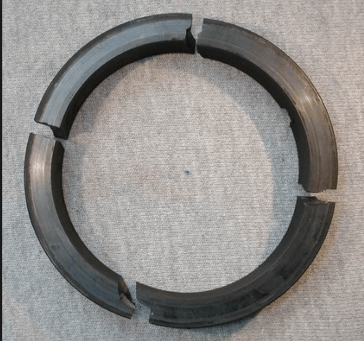 Mechanical Seal Support Failure: Pictures and Common Root Causes in Northern Alberta