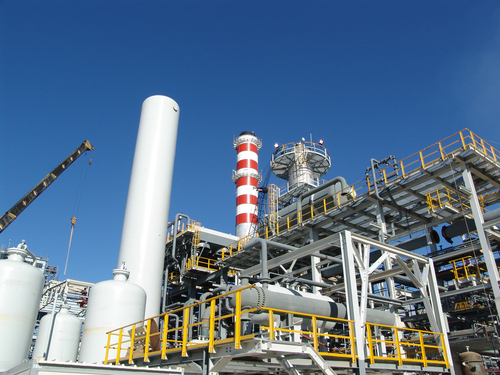 The hydrogen industry in Alberta is poised for growth due to ambitious new projects.