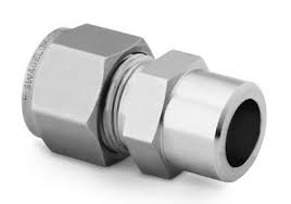Swagelok Socket Weld Fittings: It Pays to Learn the Differences